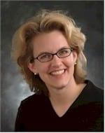 Dr. Heidi L Meinz MD
