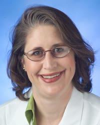 Dr. Jody B Burkes MD