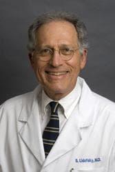 Dr. Sheldon Lidofsky MD