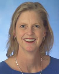 Dr. Pamela L Kershner MD