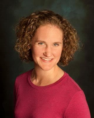 Dr. Jennifer A Wheeler MD