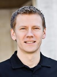 Scott D Bentson, DC Chiropractor