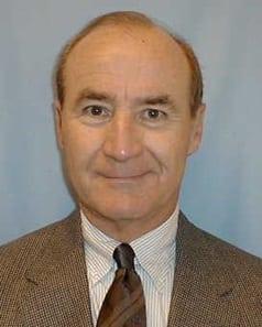 Dr. William T Stafford MD