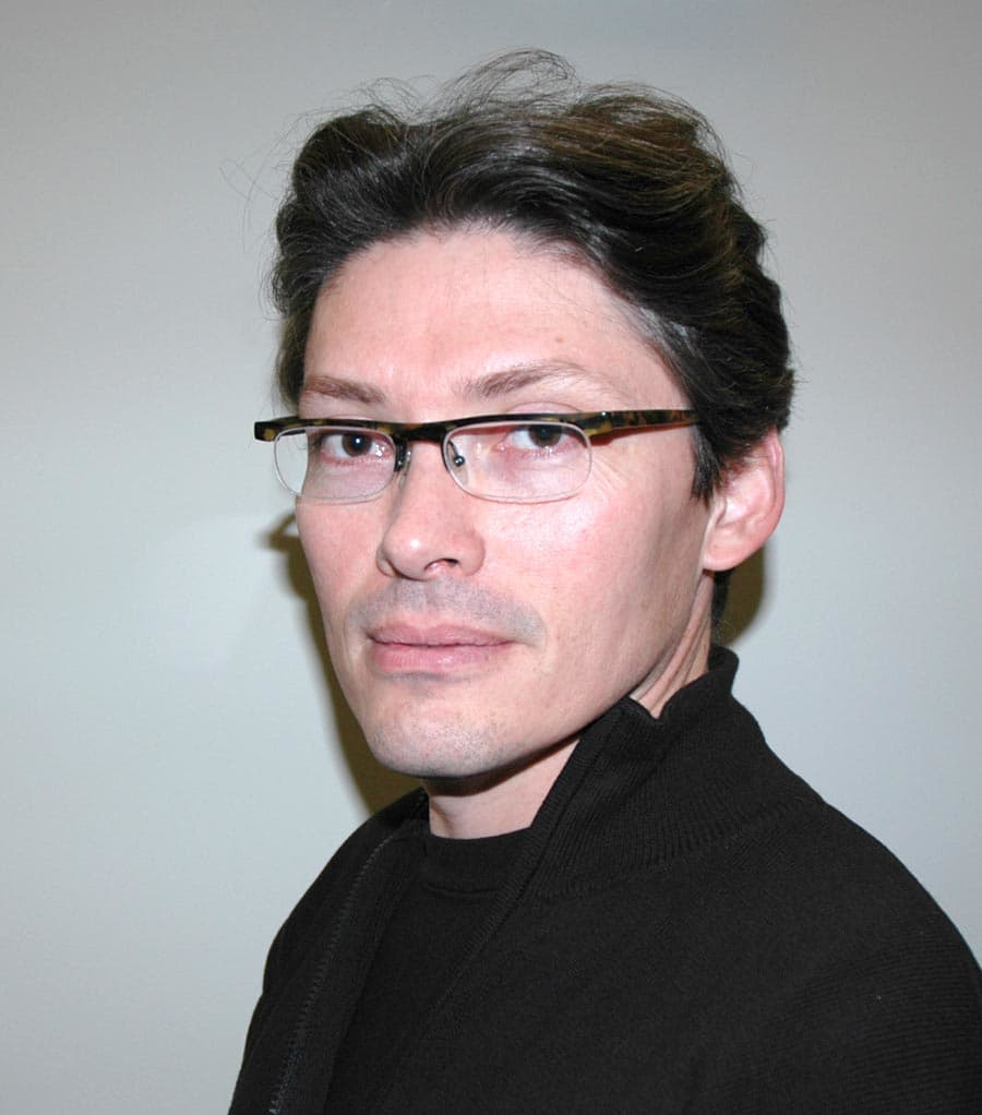 Edgardo Trejo, MD Neurology