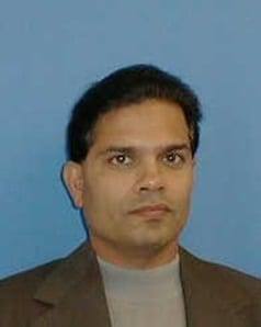 Dr. Jawahar L Taunk MD