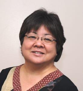 Dr. Lisa A Shigemura MD