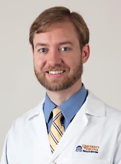 Dr. Matthew J Barrett MD