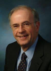 Dr. John D Baker MD