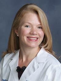 Dr. Rachel A Miller MD