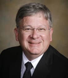 Terry D Taylor, MD General Dentistry