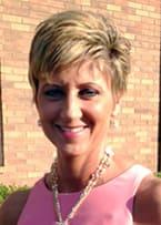 Deborah A Ashcraft General Dentistry