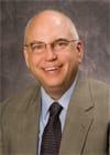 Dr. Alvin K Schergen MD