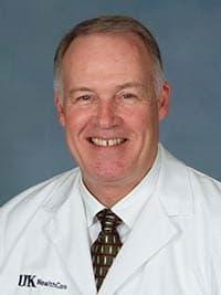 Dr. Craig B Fowler DDS