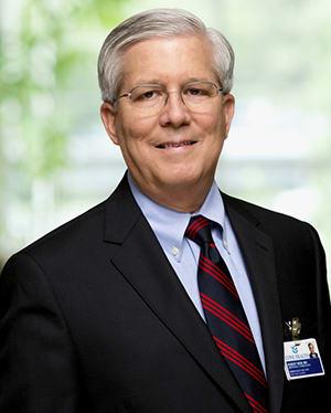 Dr. Robert M Wein MD