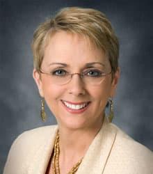 Angela Mccain, Houston Methodist Rheumatology Associates