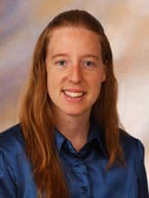 Dr. Sarah E Pierce MD