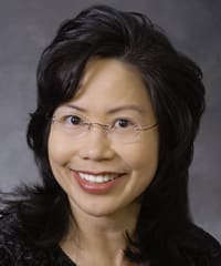 Annie Yee, OD Optometry