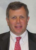 Dr. Alan A Rosen MD