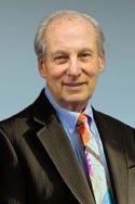 Dr. Eugene Bortnick MD