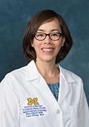 Dr. Laura J Phang MD