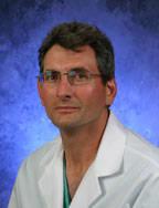 Joseph F Answine, MD Anesthesiology