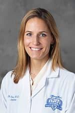 Dr. Shaunna L Sears MD