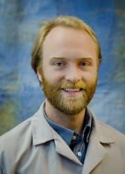 Erik K Nordquist, MD Emergency Medicine