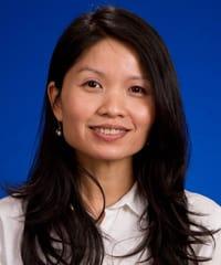 Dr. Caitlin C Doan MD