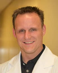 Dr. Matthew S Petitt DO