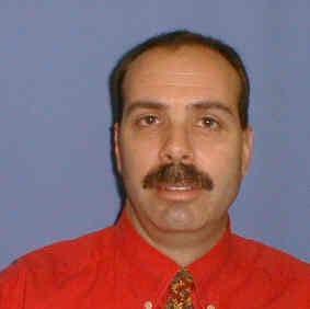 Dr. Chad L Beatty