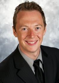 Andrew D Newburn, MD Pediatrics