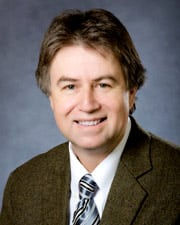Dr. John Muratori MD