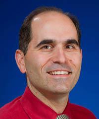 Dr. Stephen L Moff MD