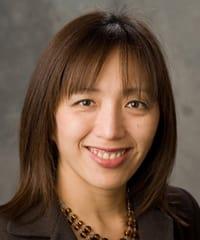 Dr. Christine T Levan MD
