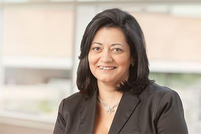 Rana K Zabad, MD Neurology