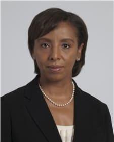 Dr. Zelalem W Kebede MD
