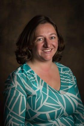 Dr. Erin E Legrand DO