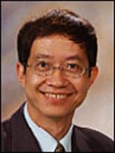 Dr. Somchai Laowattana MD