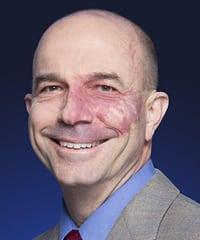Dr. Derrick G Schmidt MD