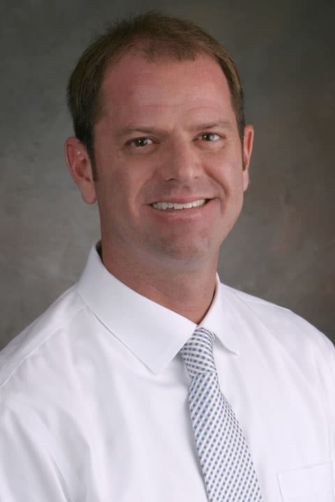 Dr. Richard S Robus MD