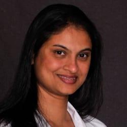 Dr. Sharmilee Thota MD