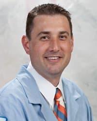 Marc D Knepp, MD Internal Medicine/Pediatrics