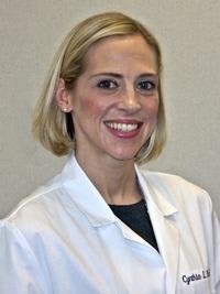 Dr. Cynthia L Bartus MD