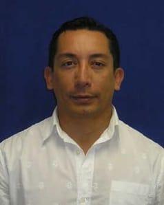 Dr. Miguel A Montoya MD