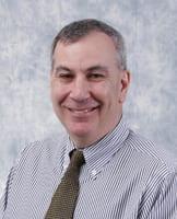 Dr. Steven A Haskel MD