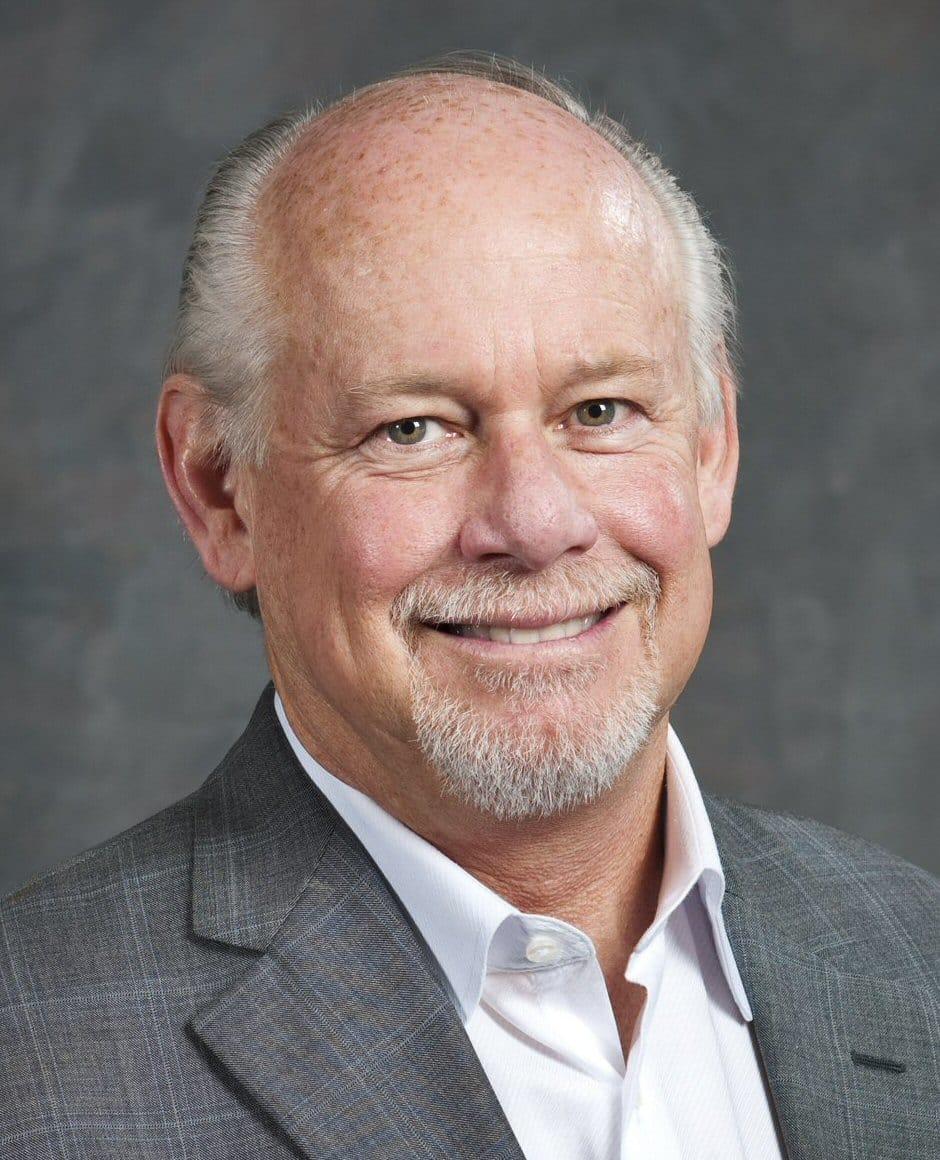 Mark E Braun, MD Geriatric Medicine