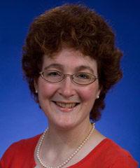 Dr. Beth C Robie MD
