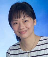 Dr. Wen Jing MD