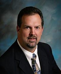 Dr. Donald R Stafford MD