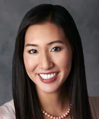 Dr. Julie M Boehm MD